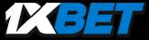 1xbet-bonus-gh.com