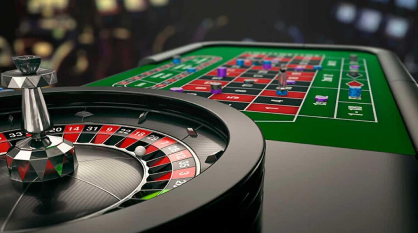 1xBet Casino Bonus