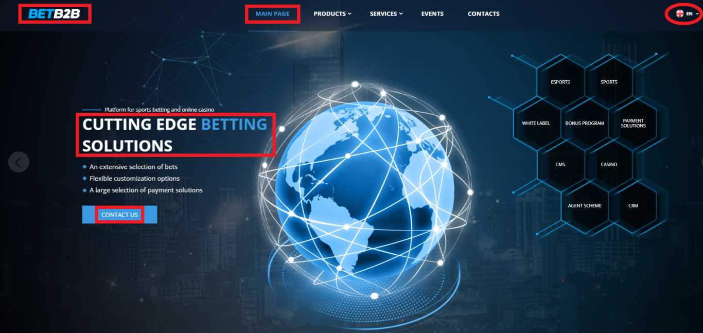 1xBet Stream Live Scores — Time to Make Money